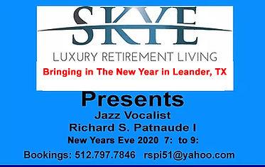 Skye 8-14-19 Website.jpg