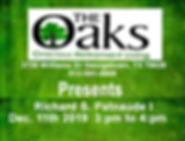 The Oaks GT 12-11-19 3-4.jpg