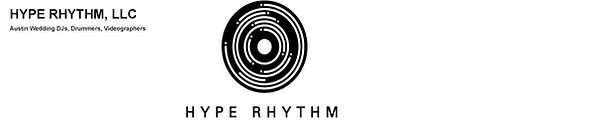 Hype Rhythm.jpg