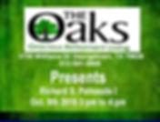 The Oaks GT 10-9-19 3-4 website.jpg