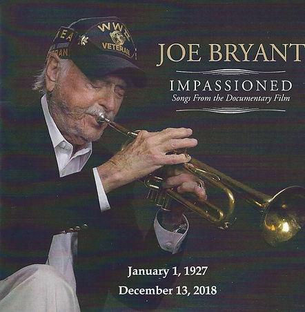 Joe Bryant passing.jpg