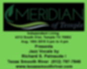 Meridian Of Temple website.jpg