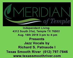 Meridian Of Temple website.jpg