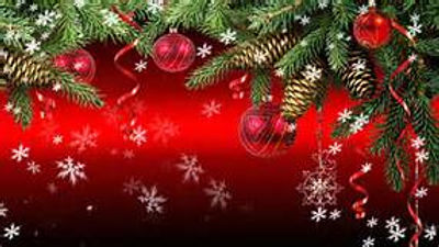 Background holiday images aa.jpg