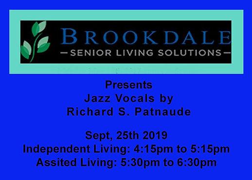 Brookdale September 2019.jpg