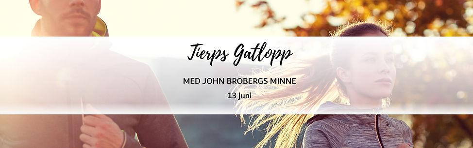 John_Broberg_på_hemsidan.jpg