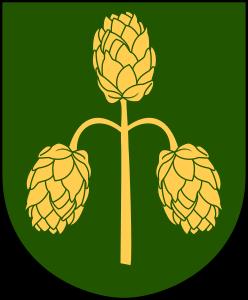 Tierp_landskommun_vapen.svg.png