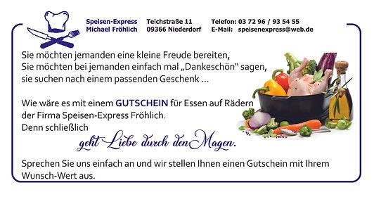 Gutschen_EssenaufRädern.jpg