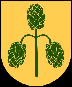 Tierp_köping_vapen.svg.png