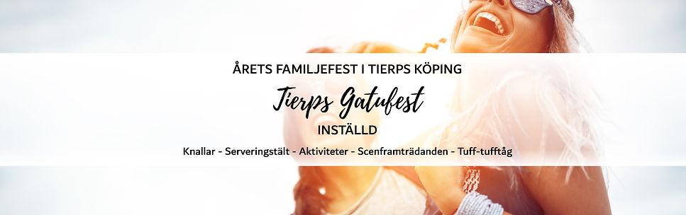 Gatufest_på_hemsidan-INSTÄLLD.jpg