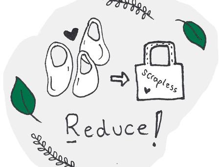 Reduce