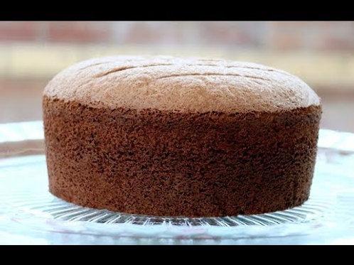 Cake Mixes