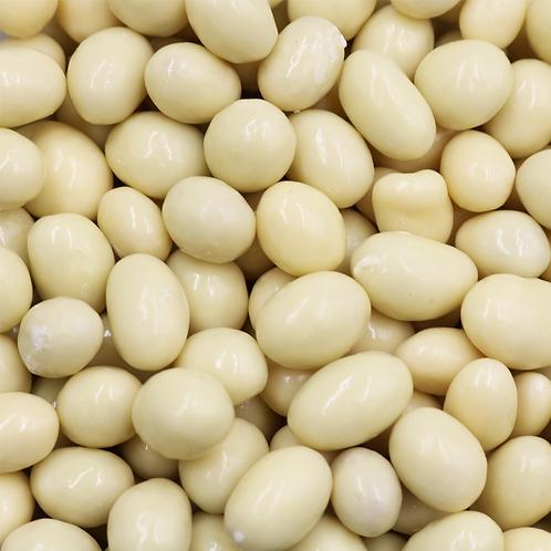 Yoghurt Peanuts