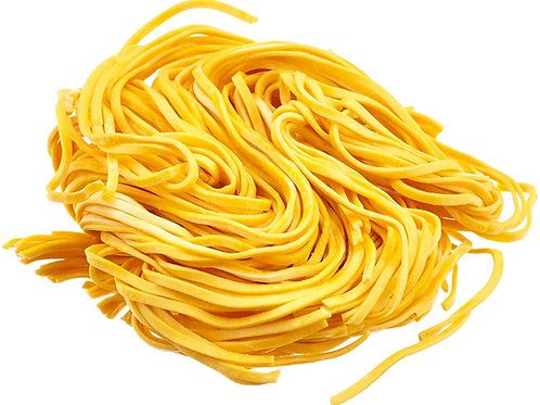 Thick Noodles (Per Wedge)
