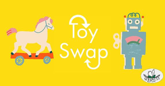 Toy Swap.jpg