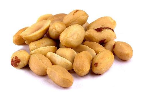 Jumbo Salted Peanuts