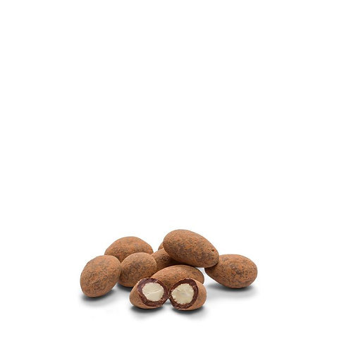 Chocolate Almonds (VE)