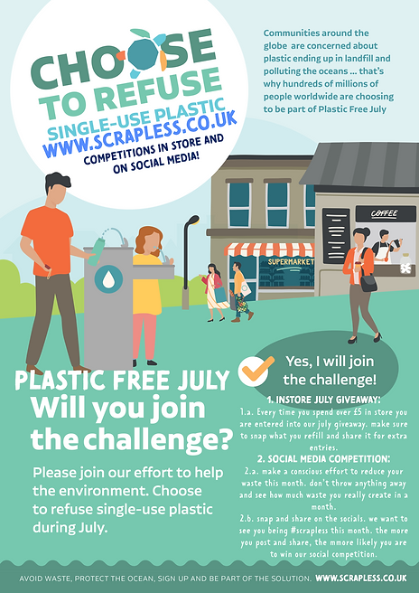 plastic free july instore poster (1).png