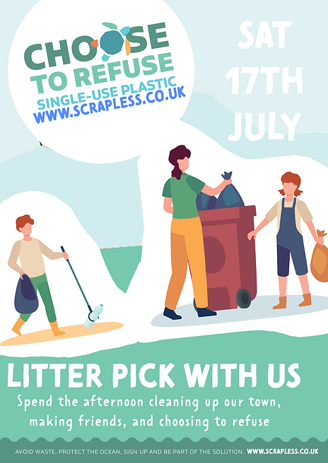 litter pick poster (1).png