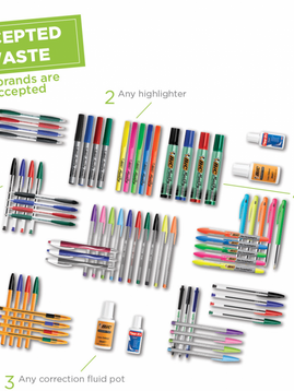 BIC-Pen-Collection-5-1024x896.png