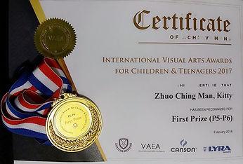 prize photo.jpg