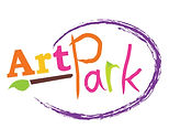 ArtPark Logo (Final Version).jpg