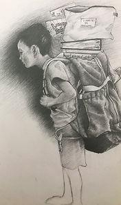 Liam's schoolbag.jpg
