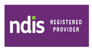 NDIS-Logo-5-300x180.png