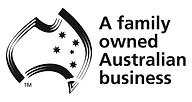 fba-primary-logo_3_orig.png