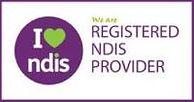 NDIS logo   exsmall.jpg