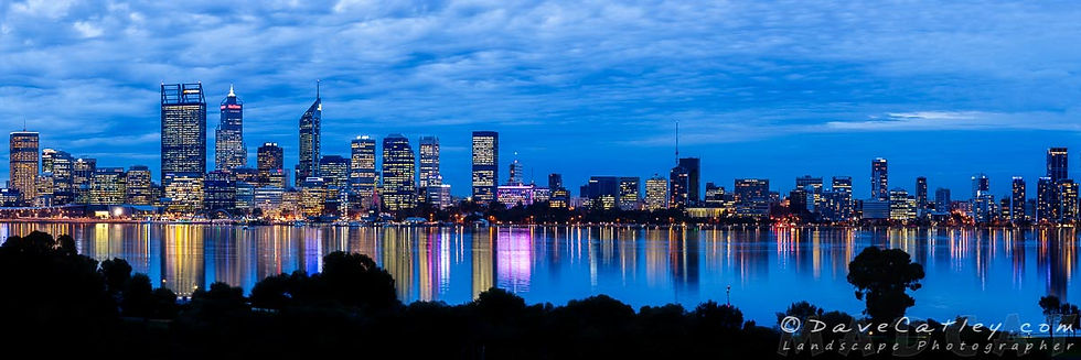City-Blues-Perth-City-Perth-Western-Aust