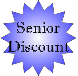 senior-discounts-in-chicago-2014