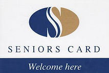Seniors card.jpg