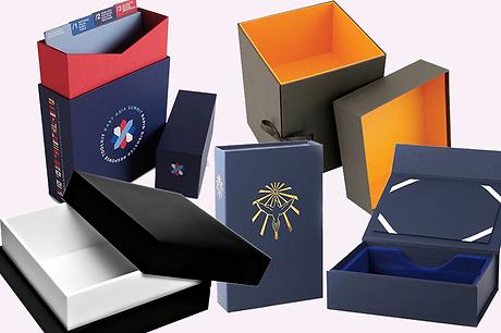 custom-rigid-boxes-1.png