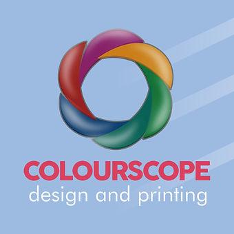colourscope 2logo-01.jpg