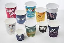 designer-printed-paper-cup-500x500_edited.jpg