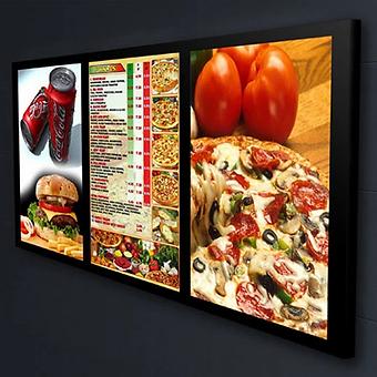 Backlit_Poster_Standard_Size_x700.webp