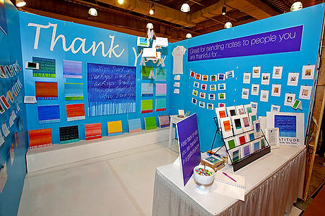 tradeshow-booth-wall-color.jpg