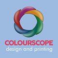 colourscope logo-01.jpg