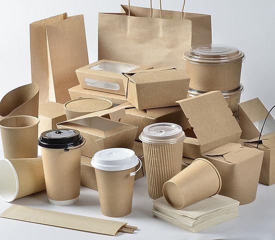 Custom-Food-Grade-Paper-Box-Hot-Food-Pac