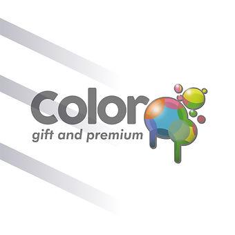 colourscope 2logo-02.jpg