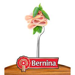 0103203110_Bernina_Jamón_Editable_5.jp