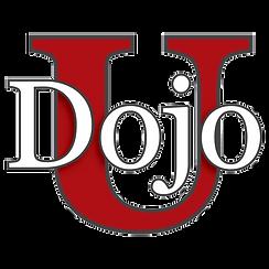 DojoLogo.png