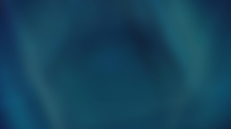 Blue%20Surface_edited.jpg