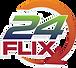 24-Flix-02-tight-no-sub.png