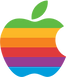 Apple logo retro.png