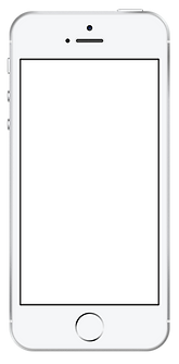 Apple iPhone SE Silver.png