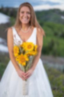 wedding photography, wedding photographer