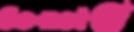 index_logo_So-netHikar.png