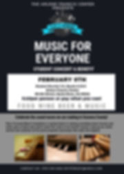 MUSIC FOR EVERYONE Fundraiser.jpg